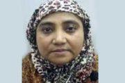 মক্কায় হজ করতে গিয়ে বাংলাদেশি নারী হজযাত্রীর মৃত্যু