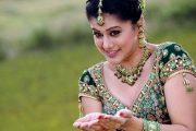 কবীর সিং নারী বিদ্বেষী চলচ্চিত্র : তাপসি পান্নু
