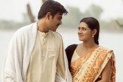 সার্ক ফিল্ম ফেস্টিভালে ইমপ্রেসের 'ফাগুন হাওয়ায়'র দুটি পুরস্কার অর্জন