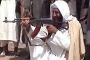 কাশ্মীরে ভারতীয় বাহিনীর ওপর হামলার নির্দেশ আল-কায়েদার