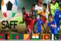 বাংলাদেশে অনুষ্ঠিত হবে ২০২০ সাফ ফুটবল