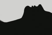 ব্যাটারি ছিনতাই করতে ইজিবাইকের চালককে গলা কেটে হত্যা