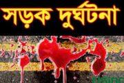 গোপালগঞ্জে বাস-ট্রাক সংঘর্ষে এসআইসহ ৪ জন নিহত