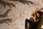 বুয়েটে শিক্ষার্থী নির্যাতনের সংস্কৃতি: প্রশাসনের ব্যর্থতা কতটা?