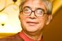 আমরাই ডিজিটাল বিপ্লবে নেতৃত্ব দেব: মোস্তাফা জব্বার