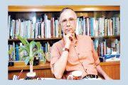 ভারতের সম্মানজনক গান্ধী শান্তি পুরস্কার পেলেন রামেন্দু মজুমদার