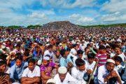 রোহিঙ্গা প্রত্যাবাসন অনিশ্চিত, নানামুখী জটিলতায় বাংলাদেশ
