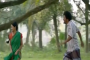 ডিসেম্বরে আসছে পরিচালক মুক্তার 'কাঠবিড়ালী'