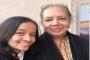 আমার চোখে আমার মা একজন ইমপাওয়ার্ড উইমেন : রেবেকা শফি