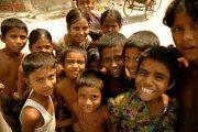 বিশ্বব্যাপী পাঁচ বছরের কমবয়সী শিশু মৃত্যুর হার প্রায় ৬০ শতাংশ কমেছে : ইউনিসেফ