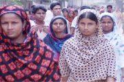 জাপানে তানভীর মোকাম্মেলের দুইটি চলচ্চিত্রের প্রদর্শনী