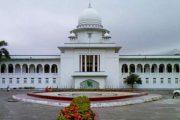 মোরশেদ খান, তার ছেলের নামে ব্যাংকের হিসাব জব্দই থাকবে: হাইকোর্ট