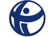 গণমাধ্যমকর্মীদের স্বাস্থ্য ও পেশাগত সুরক্ষা নিশ্চিত করুন: টিআইবি