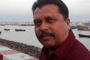 উন্মুক্ত বিশ্ববিদ্যালয়ের মিডিয়া বিভাগের উপ-পরিচালক নজরুল ইসলাম মারা গেছেন