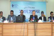 রোহিঙ্গা প্রত্যাবাসন সরকারের কূটনৈতিক ব্যর্থতা নয়, কূটনৈতিক সীমাবদ্ধতা : টিআইবি