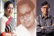 'ফজলুল হক স্মৃতি পুরস্কার ২০১৯' পাচ্ছেন সুচন্দা ও রাফি হোসেন