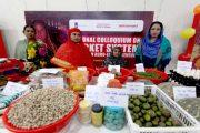 অর্থনৈতিক উন্নয়নে প্রান্তিক নারী উদ্যোক্তাদের মূল বাজার ব্যবস্থাপনায় সম্পৃক্তকরণে চাই জোরালো উদ্যোগ