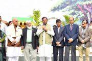 সিটি কর্পোরেশন নির্বাচনকে বিতর্কিত করতে চাইছে বিএনপি : হাছান