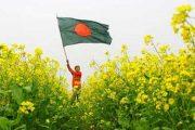 বিশ্বের সেরা দেশের তালিকায় নেই বাংলাদেশ