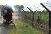 নওগাঁ সীমান্তে ৩ বাংলাদেশিকে গুলি করে হত্যা বিএসএফের