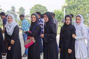 বাংলাদেশের ভিসা পাচ্ছে কাশ্মীরের শিক্ষার্থীরা