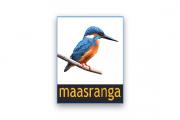 মাছরাঙা টেলিভিশন অনুষ্ঠান সূচি, ২৪ জানুয়ারি
