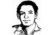 আগামীকাল ঊনসত্তরের গণ অভূ্যত্থানের শহীদ ড. শামসুজ্জোহার মৃত্যুবার্ষিকী