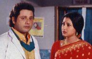 উত্তমকুমারের পর অন্যতম সেরা অভিনেতা তাপস পাল: রচনা