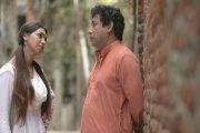 নতুন ধারাবাহিক 'চাঁন বিরিয়ানি'