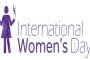 আজ আন্তর্জাতিক নারী দিবস : উত্তরাধিকার আইনে নারীর পূর্ণ অধিকার দেবে, সত্যিকারের মর্যাদা