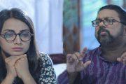 মঙ্গলবার চ্যানেল আইতে শিশুতোষ চলচ্চিত্র 'ঢাক বাজলো ঢাকায়'
