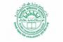মসজিদে আযান, জামাত ও জুমার নামাজ চলবে : ইসলামিক ফাউন্ডেশন