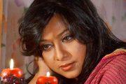 স্বামী হৃদয়কে তালাক দিলেন শাবনূর
