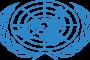 উপস্থিত থাকা অত্যাবশকীয় নয় এমন স্টাফদের বাসায় থেকে কাজ করতে বলেছে জাতিসংঘ