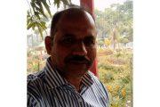 জাসদ নেতা আবু আউয়াল মুজিবুজ্জামান খান আশিষের মৃত্যু