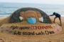 করোনা মহামারীর মাত্রা গোপন করেছে চীন: মার্কিন গোয়েন্দা নথি