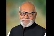 সাবেক ভূমিমন্ত্রী শামসুর রহমান শরীফের মৃত্যুতে পররাষ্ট্রমন্ত্রীর শোক