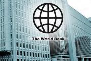 উন্নয়নশীল দেশগুলোকে ১৯০ কোটি ডলার দেবে বিশ্বব্যাংক