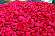 কুমিল্লায় পেটের ভেতরে মিলল প্রায় ৪ হাজার পিস ইয়াবা