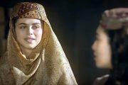 আরব্য সিরিজ ইউনুস প্রচারিত হবে শুক্রবার