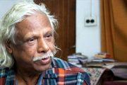 কিট পরীক্ষার অনুমতি দিয়েছে ওষুধ প্রশাসন: ডা. জাফরুল্লাহ