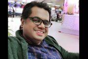 কুমিল্লায় সোনালী ব্যাংক কর্মকর্তার করোনায় মৃত্যু