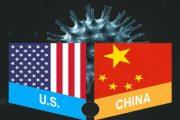 যুক্তরাষ্ট্রের পতন ও চীনের উত্থান হবে, রে ডালিও