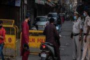 পঞ্চম দফায় আরও ১ মাস লকডাউন ভারতে