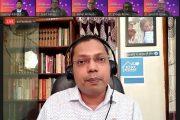 সেবাখাতকে দুর্নীতিমুক্ত রাখবে ব্লকচেইন: পলক
