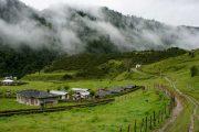 এবার ভুটানের একটি অঞ্চল দাবি করছে চীন