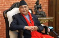 ভারতীয় চ্যানেল বন্ধ নেপালে