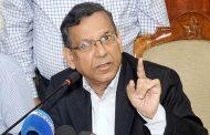 'ধর্ষণের নতুন আইন মঙ্গলবার থেকেই কার্যকর হবে'
