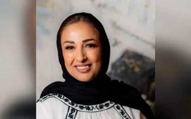 দ্বিতীয় নারী রাষ্ট্রদূত নিয়োগ দিল সৌদি আরব