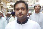 'কাউন্সিলর পদ থেকে আজই বরখাস্ত ইরফান'